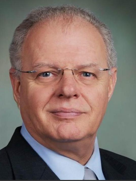 Howard-Schmidt.PNG