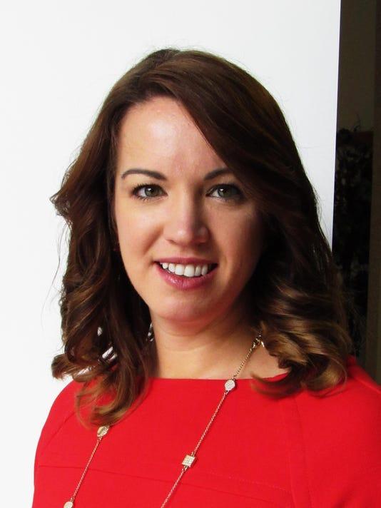 Sarah Young 2015
