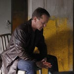 Jack Bauer (Kiefer Sutherland) was last seen in 2010.