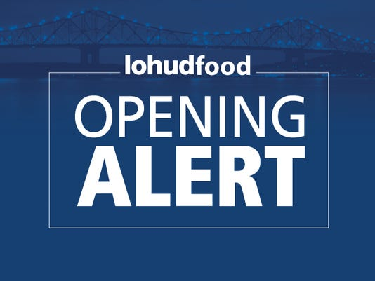 635913964859619859-opening-alert-logo.jpg