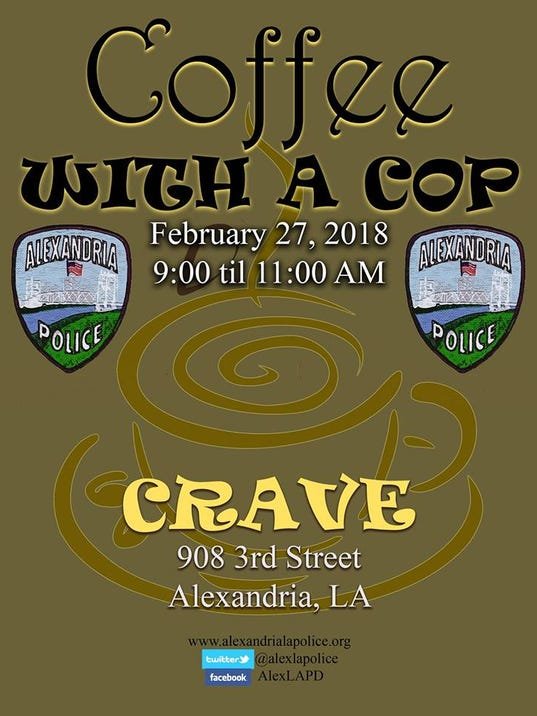 636550321773843004-Coffee-with-a-cop.jpg