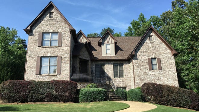 The national average cost for a new roof is approximately $7,800 when you hire a reputable professional roofing contractor.