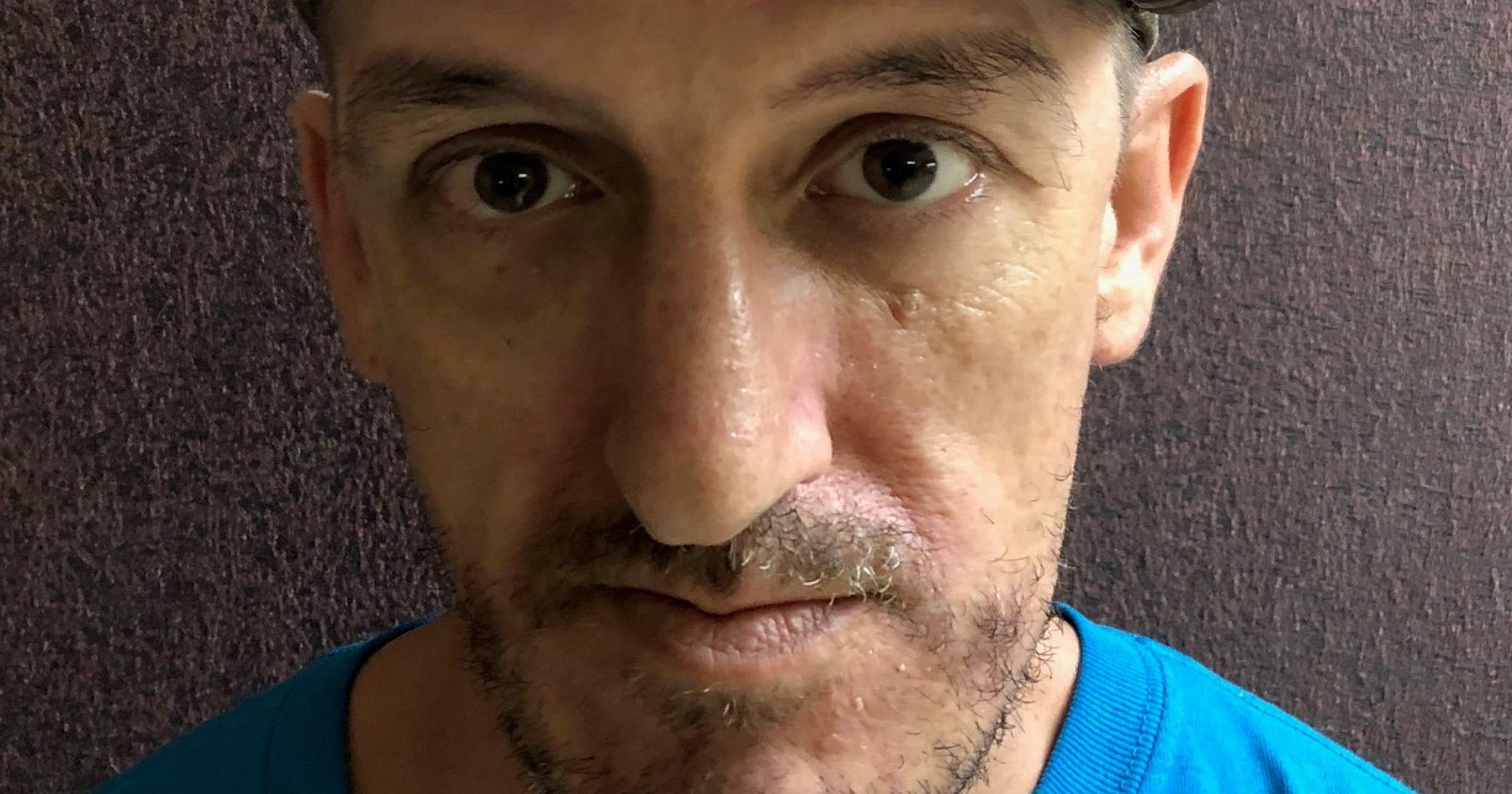 Beauregard Parish Recent Arrests 2019 – Fashionsneakers club
