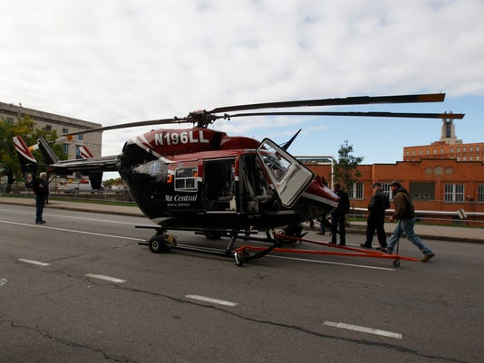 TY 102314 HELICOPTER.jpg