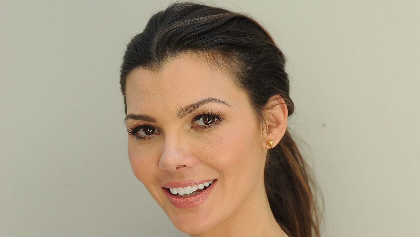 Actress ali landry 39 s relatives found dead in mexico for 2386 87 0