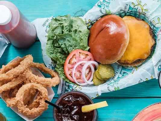 636644020317401502-lulu-s-cheeseburger.jpg