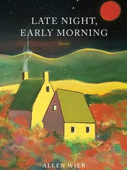 """There's a profound sense of mystery running through the stories in Allen Wier's """"Late Night, Early Morning."""""""
