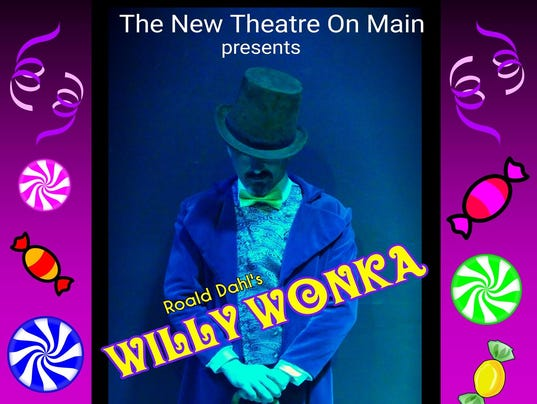 Willy-Wonka-Poster-FINAL.jpg