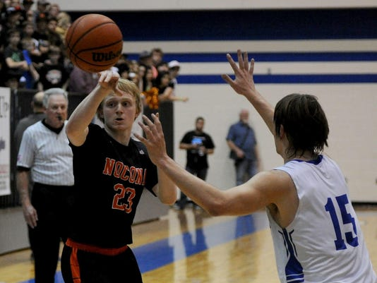 Nocona Peaster playoff (3)