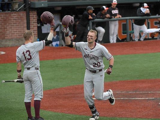 NCAA_Minnesota_Oregon_St_Baseball_73705.jpg