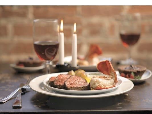 romantic dinner.jpg