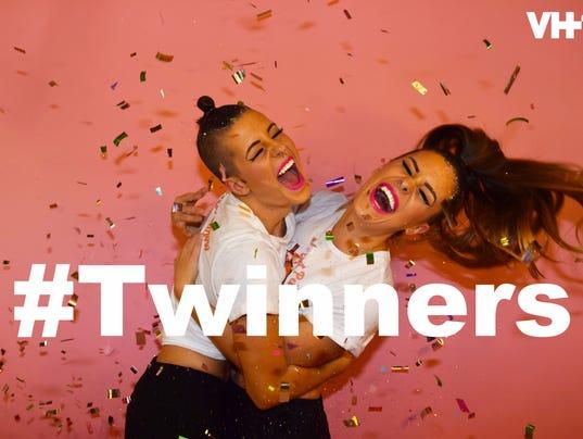 635792119931551491-Twinners2