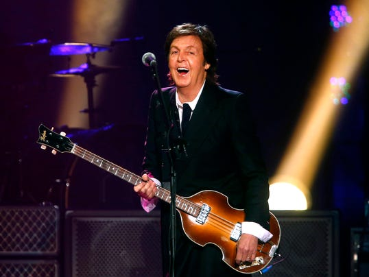 AP_JAPAN_PAUL_MCCARTNEY_64355410