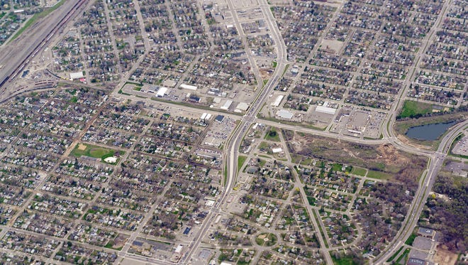 St. Cloud city officials want your input on the Working Draft of the city's Comprehensive Plan.
