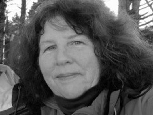 Tina Schweickert