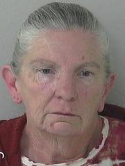 -DCA 0906 convictions05Raynier, Elaine.jpg_20140904.jpg