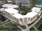 UCF plans to add a new 90,000-square-foot building