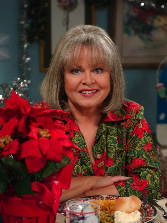 Sally Struthers - Bio, Facts, Family Life of Actress