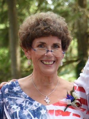 Linda DeSantis