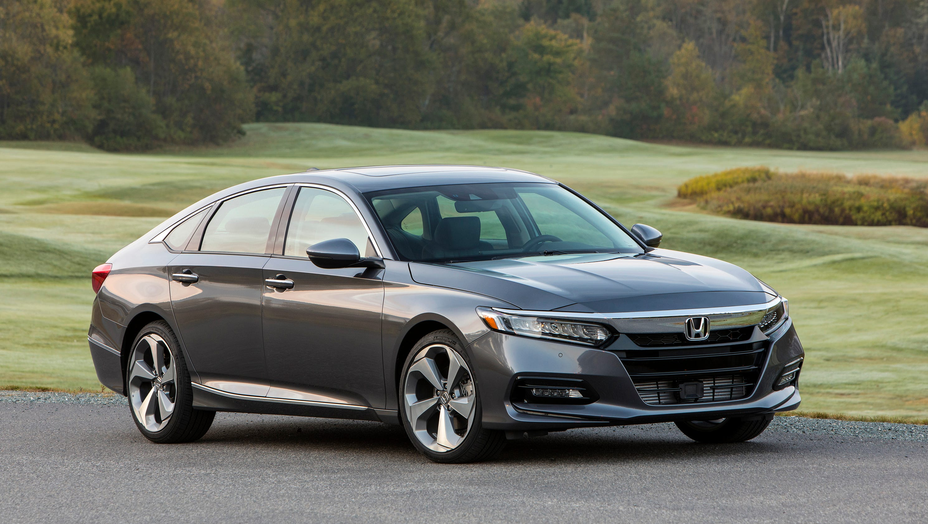 People aren 39 t buying the honda accord here 39 s why for B and e honda