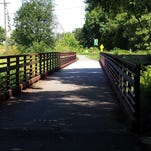 GHS Swamp Rabbit Trail to get new trees