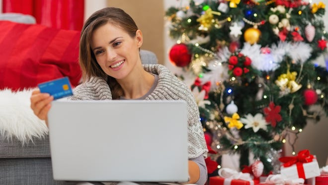 Enter to win a $50 Amazon gift card for online shopping this Christmas season.