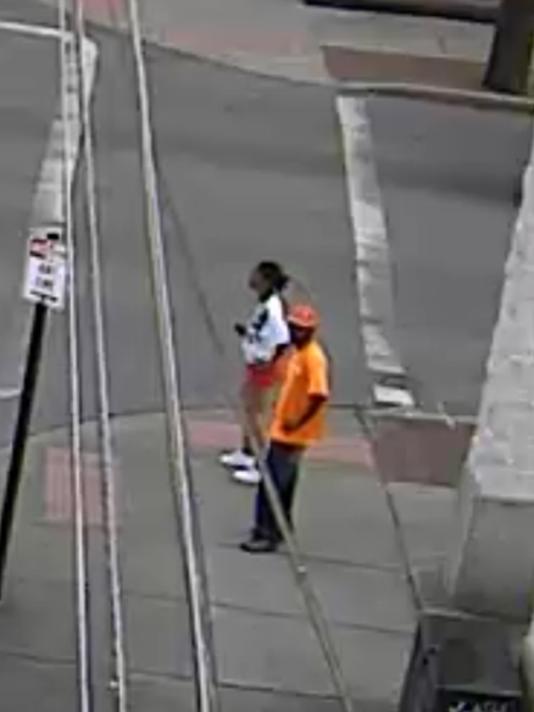 636344463674624800-robbery-suspect.jpg