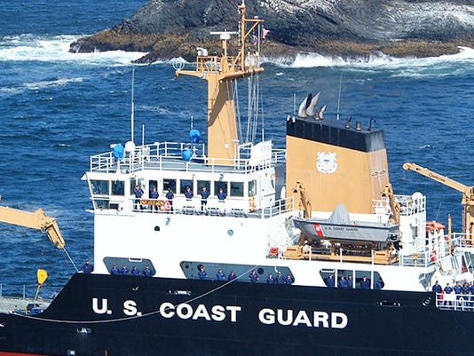 orgeon-coast-guard.jpg