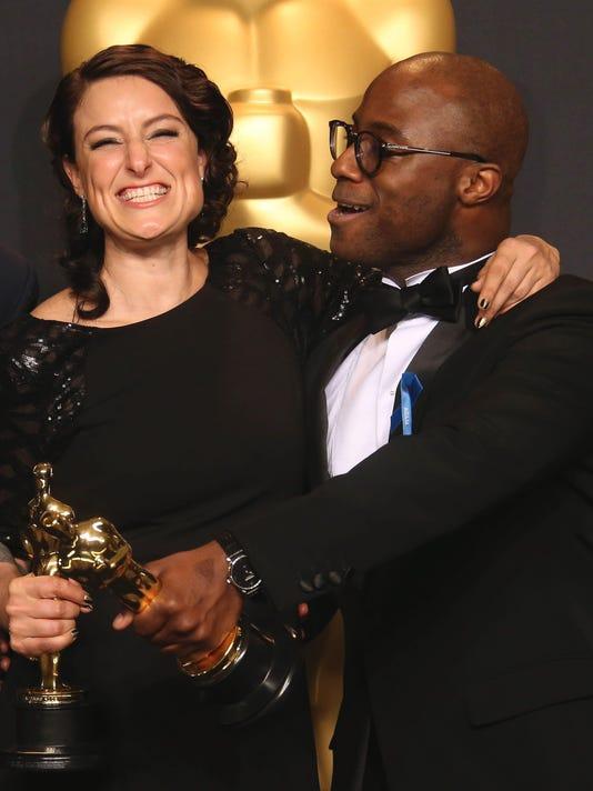 636237857978655105-USP-Entertainment--89th-Academy-Awards.10