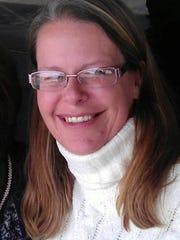 Lisa Chollet