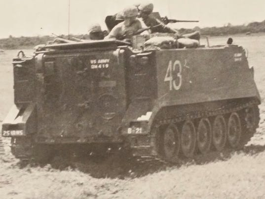 Wilburn-s-APC-in-Vietnam.jpg