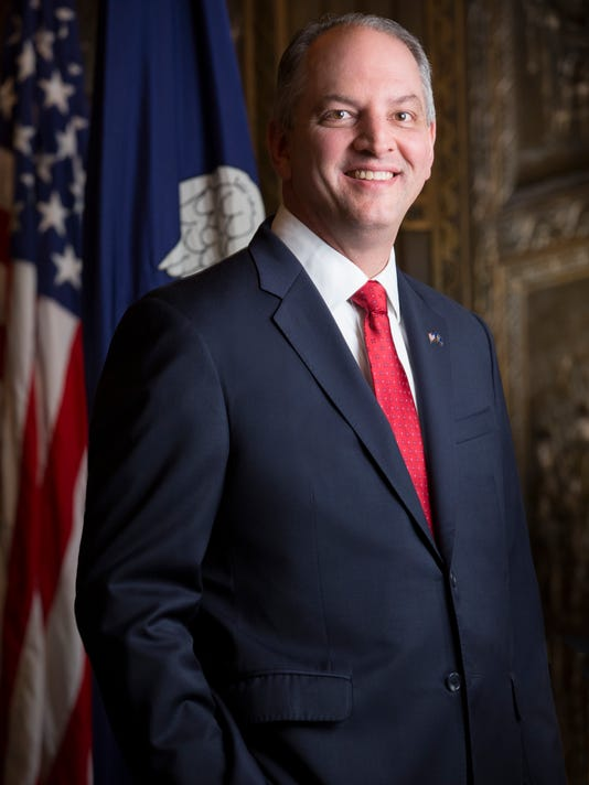 636336483674438306-Gov.-John-Bel-Edwards-official-photo.jpg