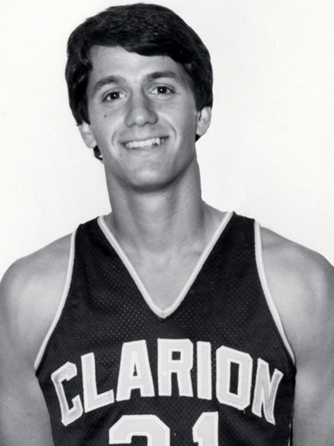 Kentucky Wildcats head basketball coach John Calipari