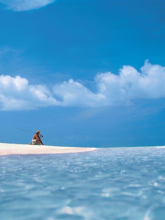 Cayman Islands Department Of Tourism Linkedin