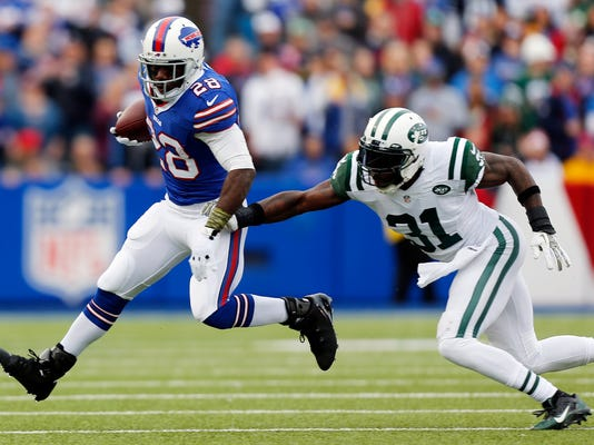 -ESTBrd_11-30-2013_Daily_1_B004~~2013~11~29~IMG_-Jets_Bills_Football_1_1_FD5.jpg