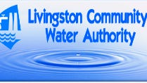 Livingston Community Water Authority