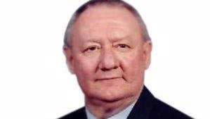 Mac Gordon