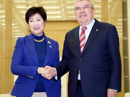 Japan_Olympic_Meetings_10601.jpg