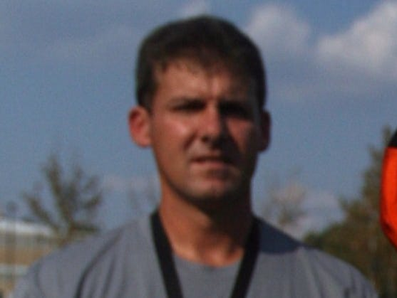 Dave Mifsud