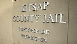 Kitsap County Jail