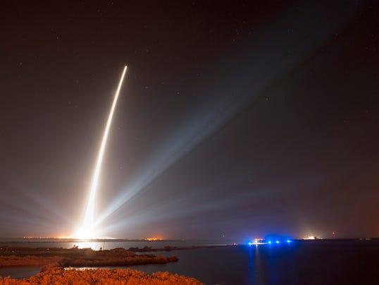 Delta launch Feb 20 14