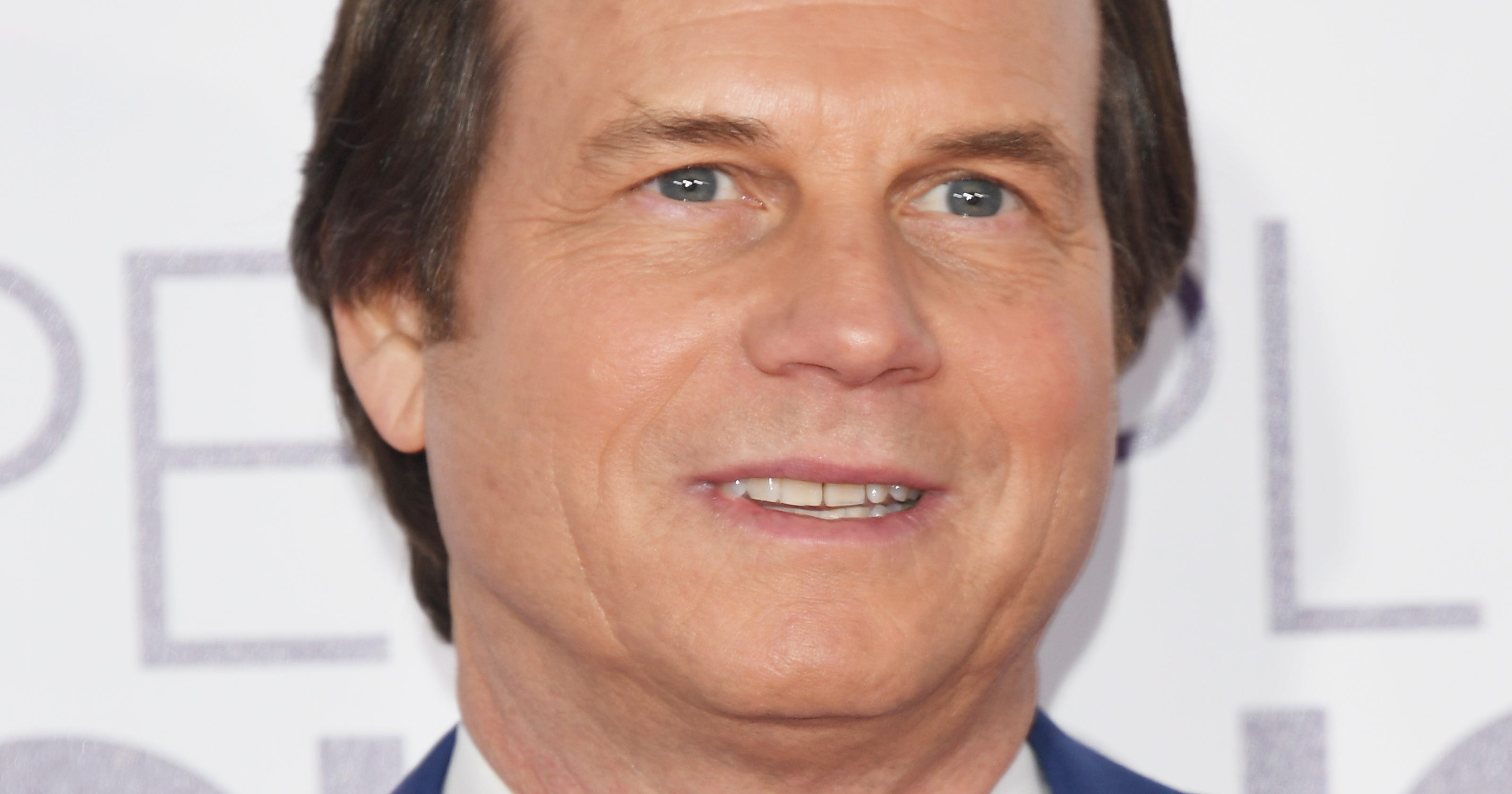 Actor Bill Paxton Dead At 61 Theus Pie Face Game