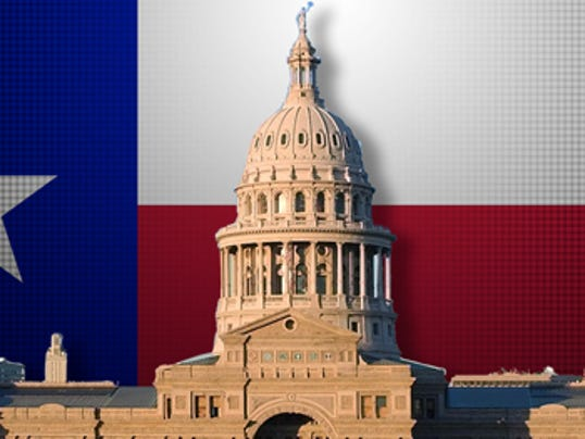 types of elections in texas Local option elections although the laws regulating the alcoholic beverage industry are consistent statewide, the alcoholic beverage code allows local determination of the types of alcoholic beverages which may be sold and how they can be sold by means of local option elections.