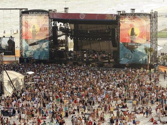 hangout-music-festival-a22121d6cc39cdcc
