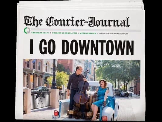 636461870487644157-Courier-Journal-I-Go-Downtown-mockup.jpg