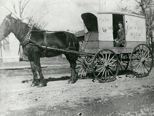 636136823834314673-Charles-Gear-milk-wagon.jpg