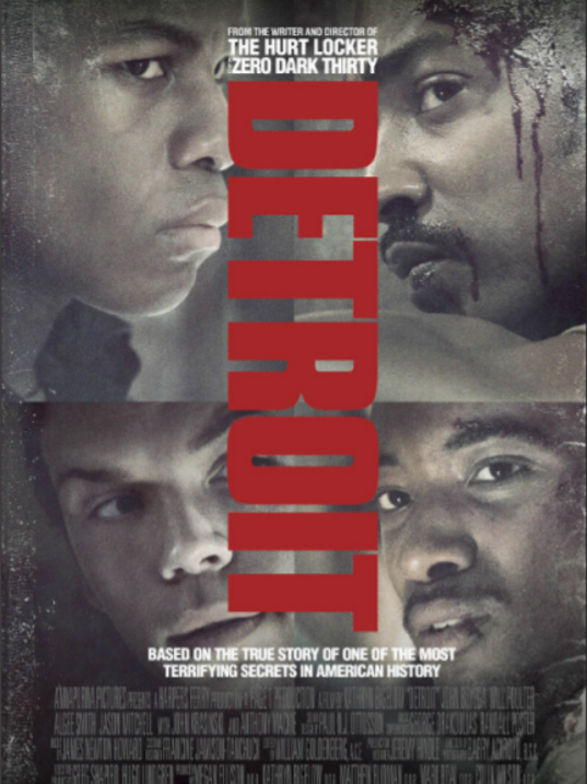 636374445381437111-Detroit-Movie-Image.PNG