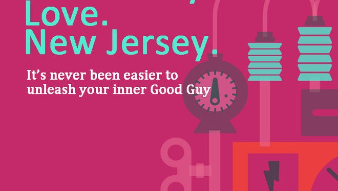 The Geraldine R. Dodge Foundation, one of New Jersey's biggest philanthropic givers, invites you to unleash your inner philanthropist this holiday season by supporting local charitable organizations.