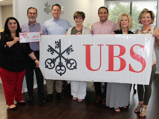 636439270593473914-2017-0802-UBS-donation.JPG