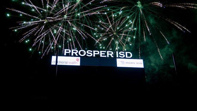 Prosper Press